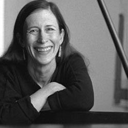 meet the composer meredith monk turtle